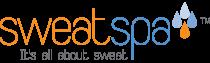 sweatspa-logo-m